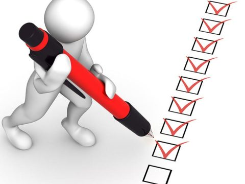Học viện Kaplan: Những giấy tờ cần thiết để nhập học