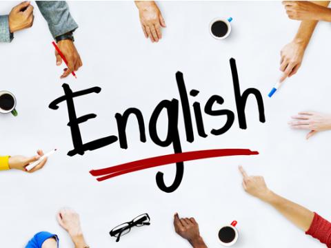 Khóa học tiếng Anh của Kaplan Singapore