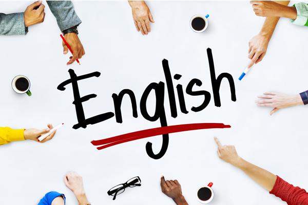 Học tiếng Anh tại Kaplan Singapore