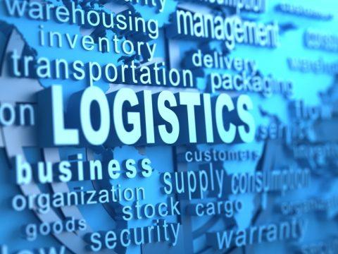 Cử nhân quản lý chuỗi cung ứng và hậu cần (ĐH QG Ailen cấp bằng)