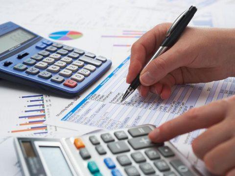 Cử nhân Kế toán & Kinh tế (Chuyên ngành kép) – ĐH Murdoch cấp bằng