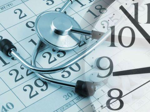 Thủ tục, Quyền lợi tham gia bảo hiểm y tế du học tại Kaplan Singapore